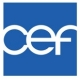 CEF Applications Now Available