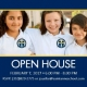 Saint Anne School Open House