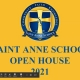 Experience Our Open House Presentation Online