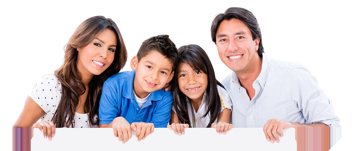 Parent Education Workshop